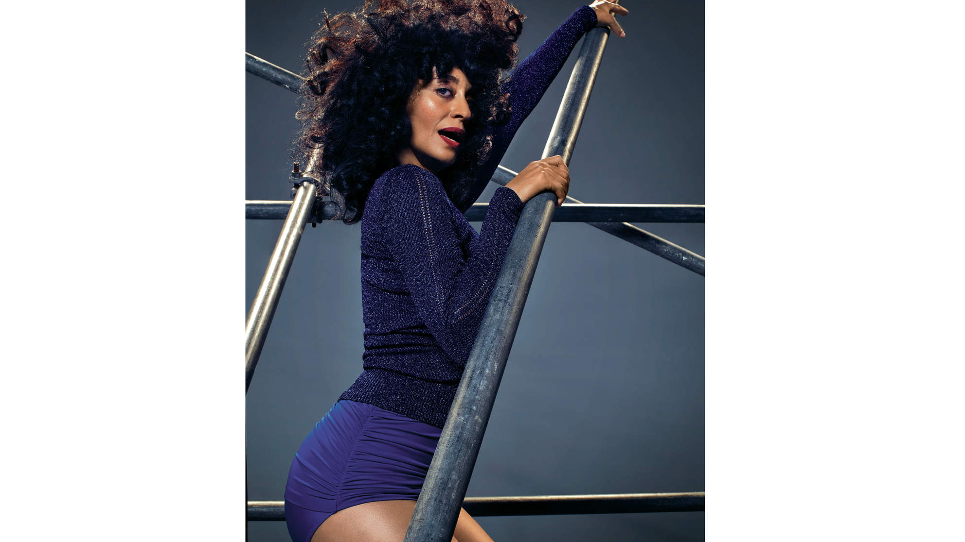 tracee-ellis-ross-april-health-2