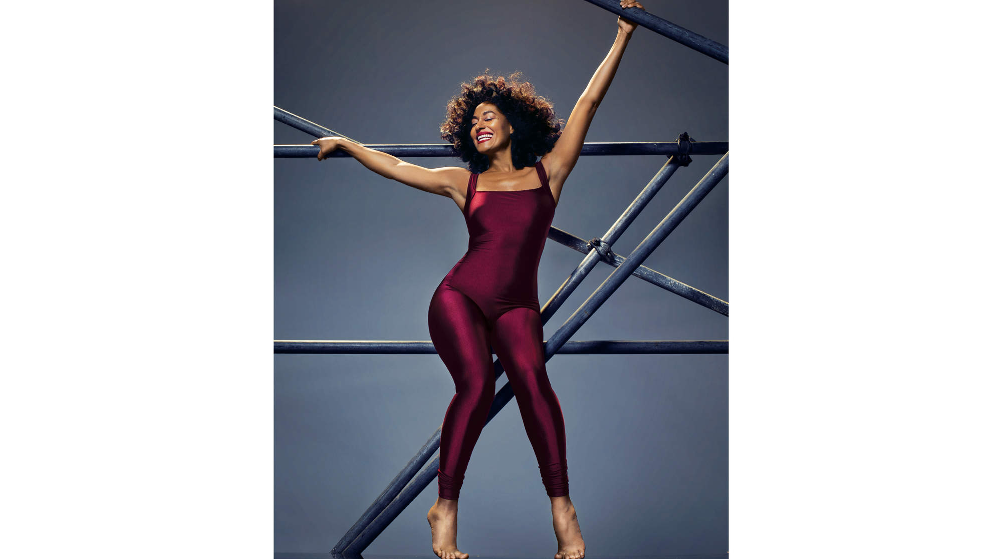 tracee-ellis-ross-april-health-3