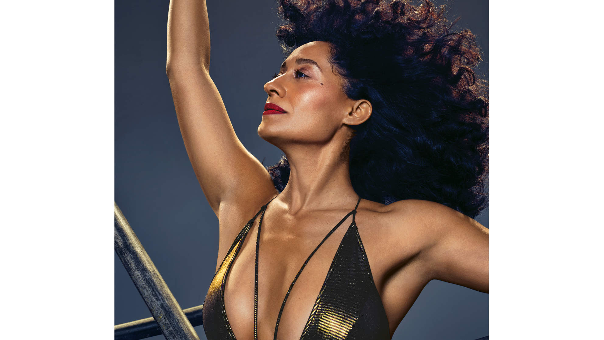 tracee-ellis-ross-april-health-4