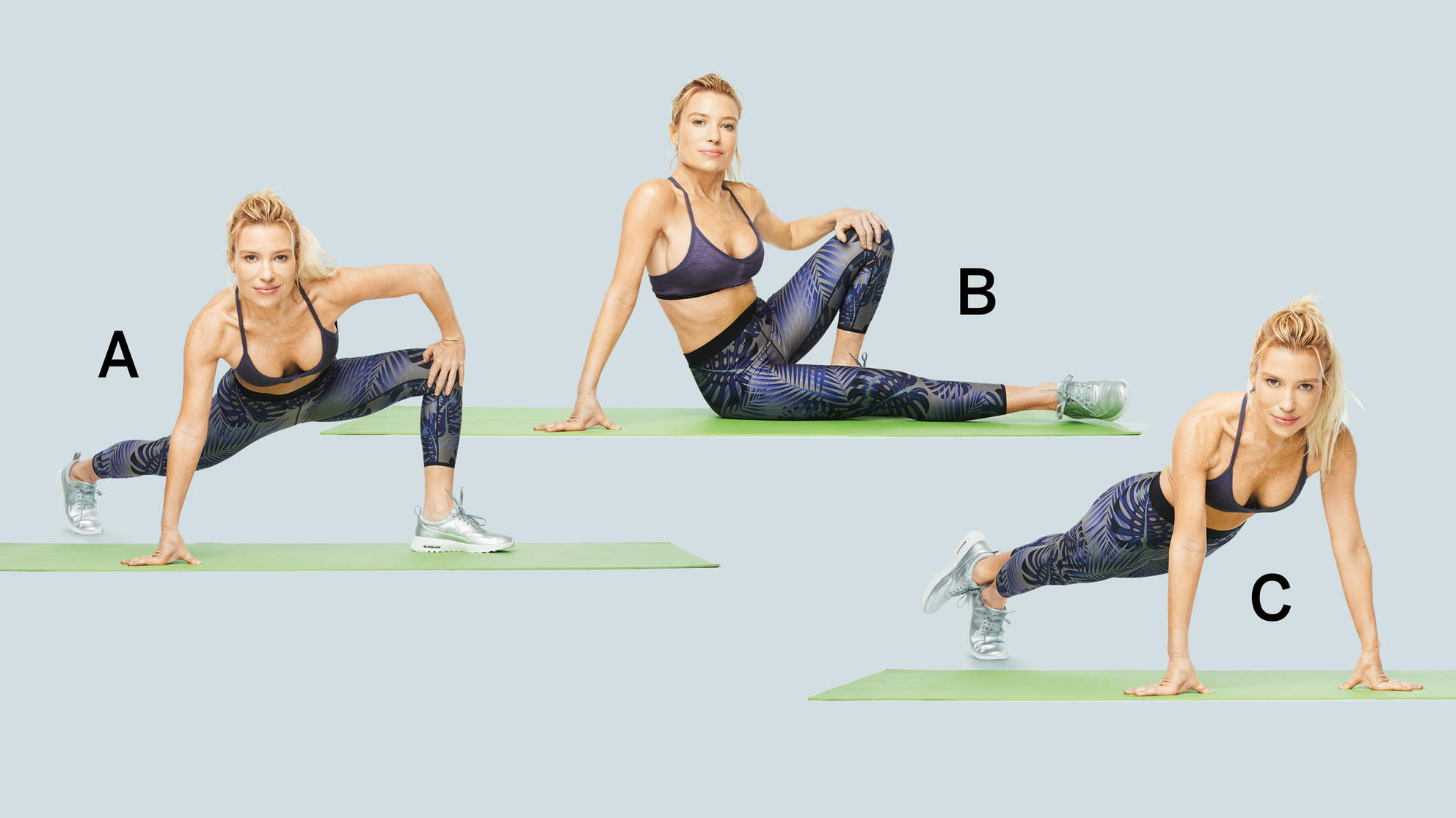 tracy-anderson-boot-camp-leg-slide-sous–sous-plank