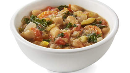 tuscan-bean-soup