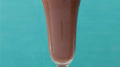 chocolate-drink