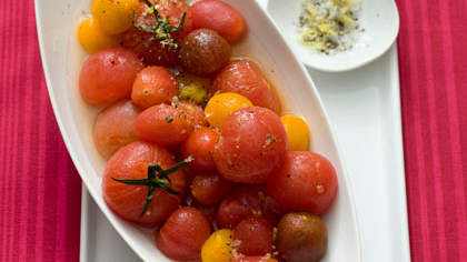 vodka-tomatoes-lemon-salt