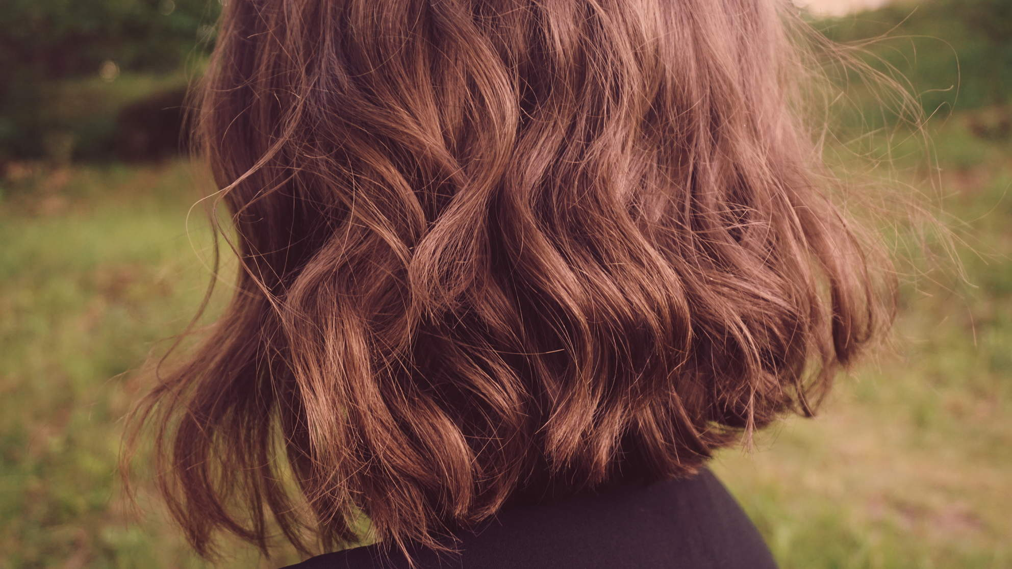 This Hairspray Adds So Much Volume to My Hair That It's a Total Game-Changer