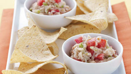 white-bean-salsa