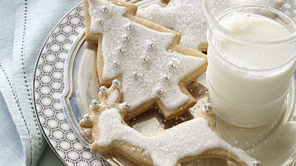 whole-wheat-sugar-cookies