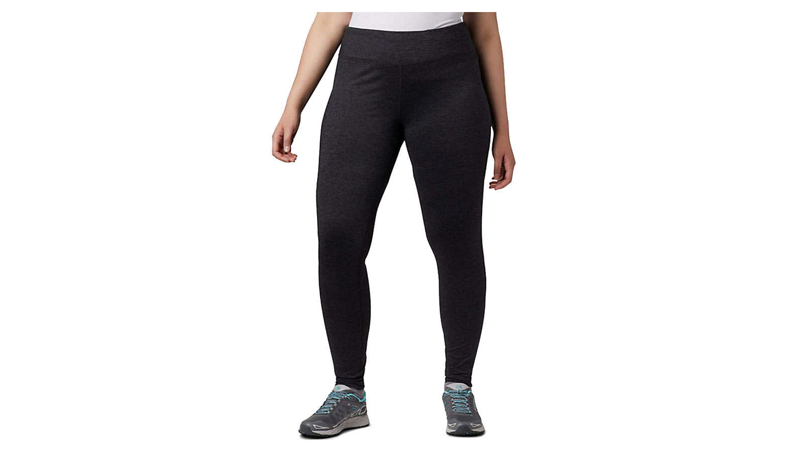 Women's Northern Comfort Fall Legging - Plus Size