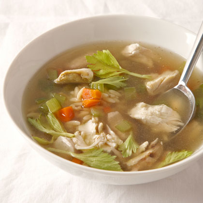 Recipes chicken stock scratch food chicken recipes recipes chicken stock scratch forumfinder Image collections