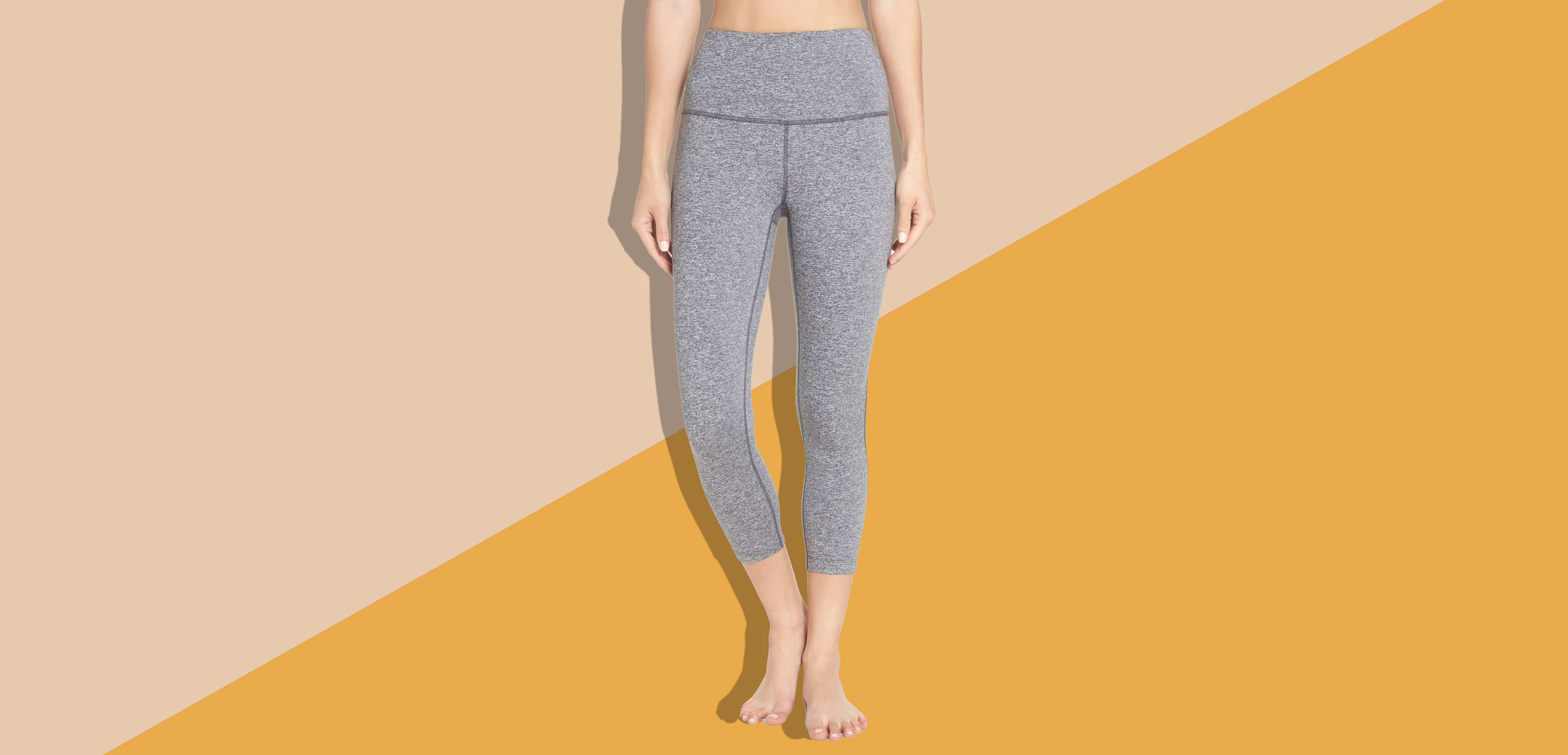 best-fall-fitness-finds