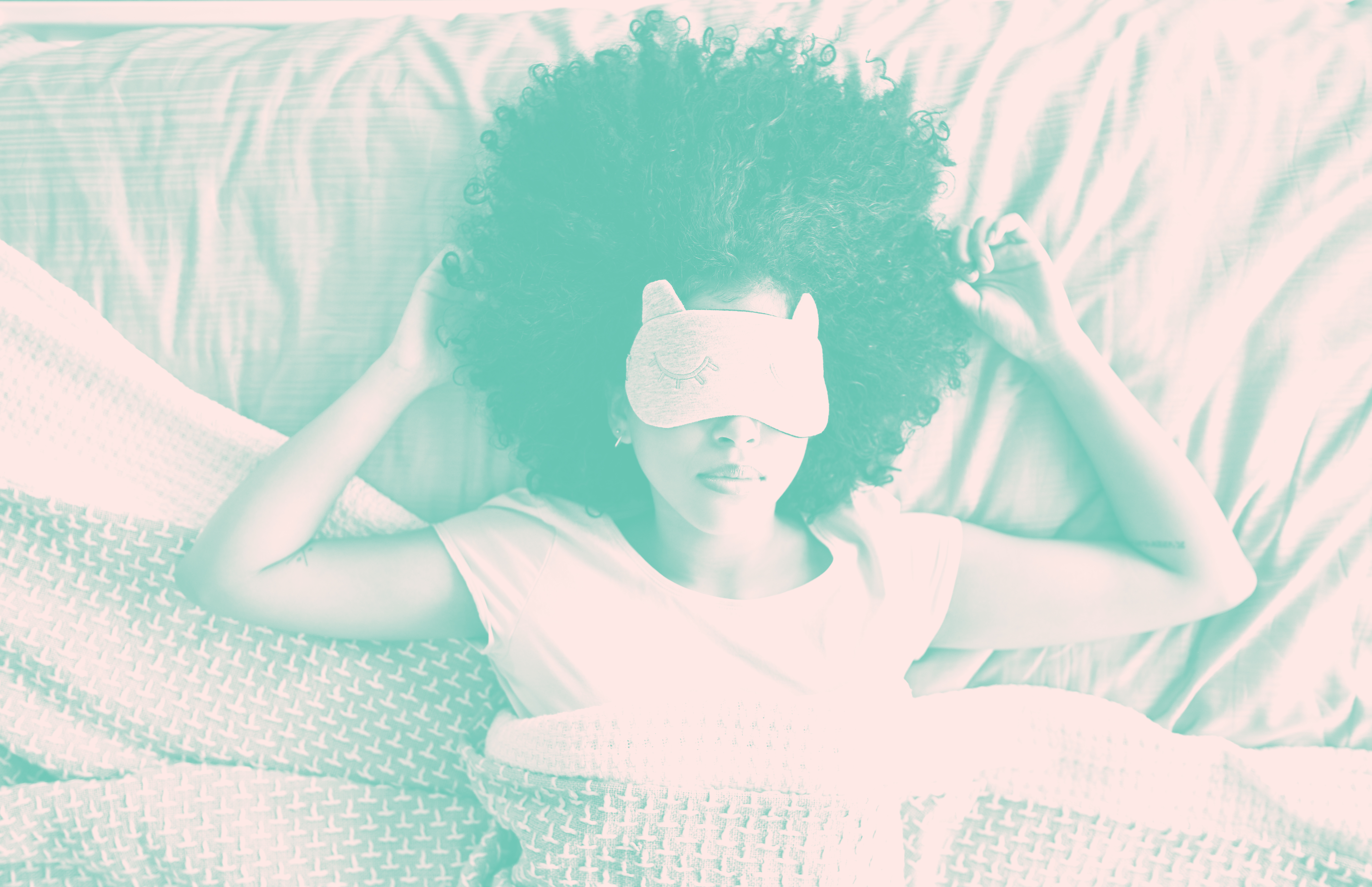 0dd4eff8be6 The Best Eye Masks for a Better Night s Sleep