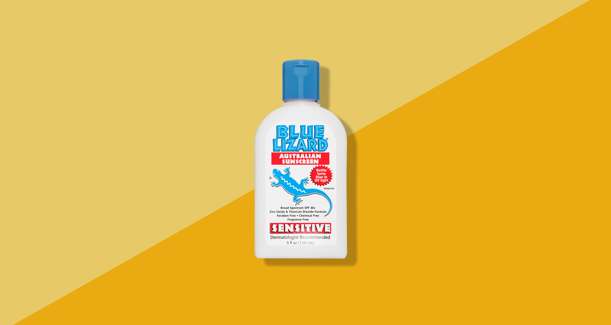 4 Mineral Sunscreens That Are Perfect for the Beach and Sports