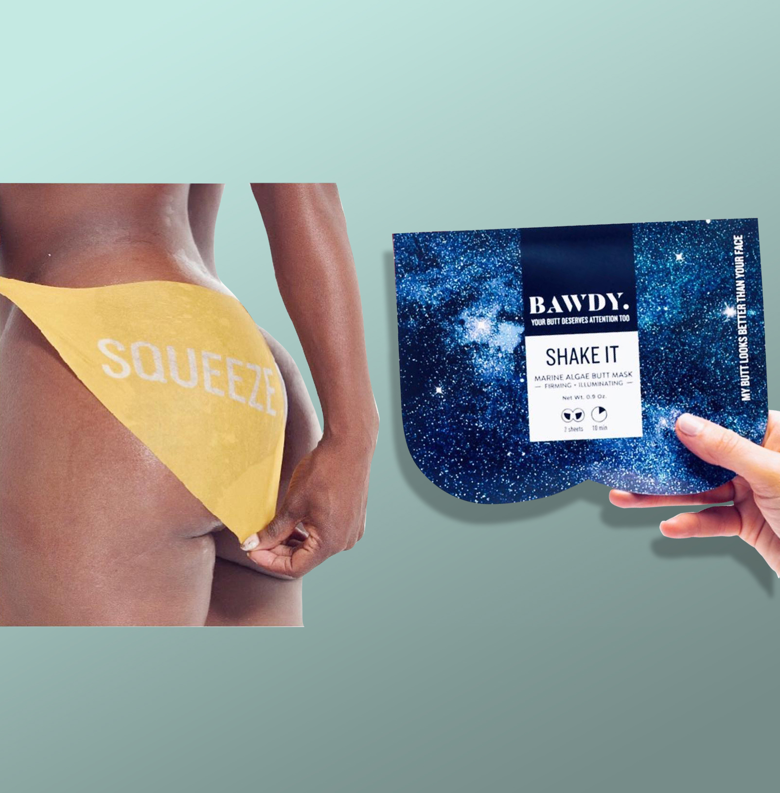 butt-sheet-masks