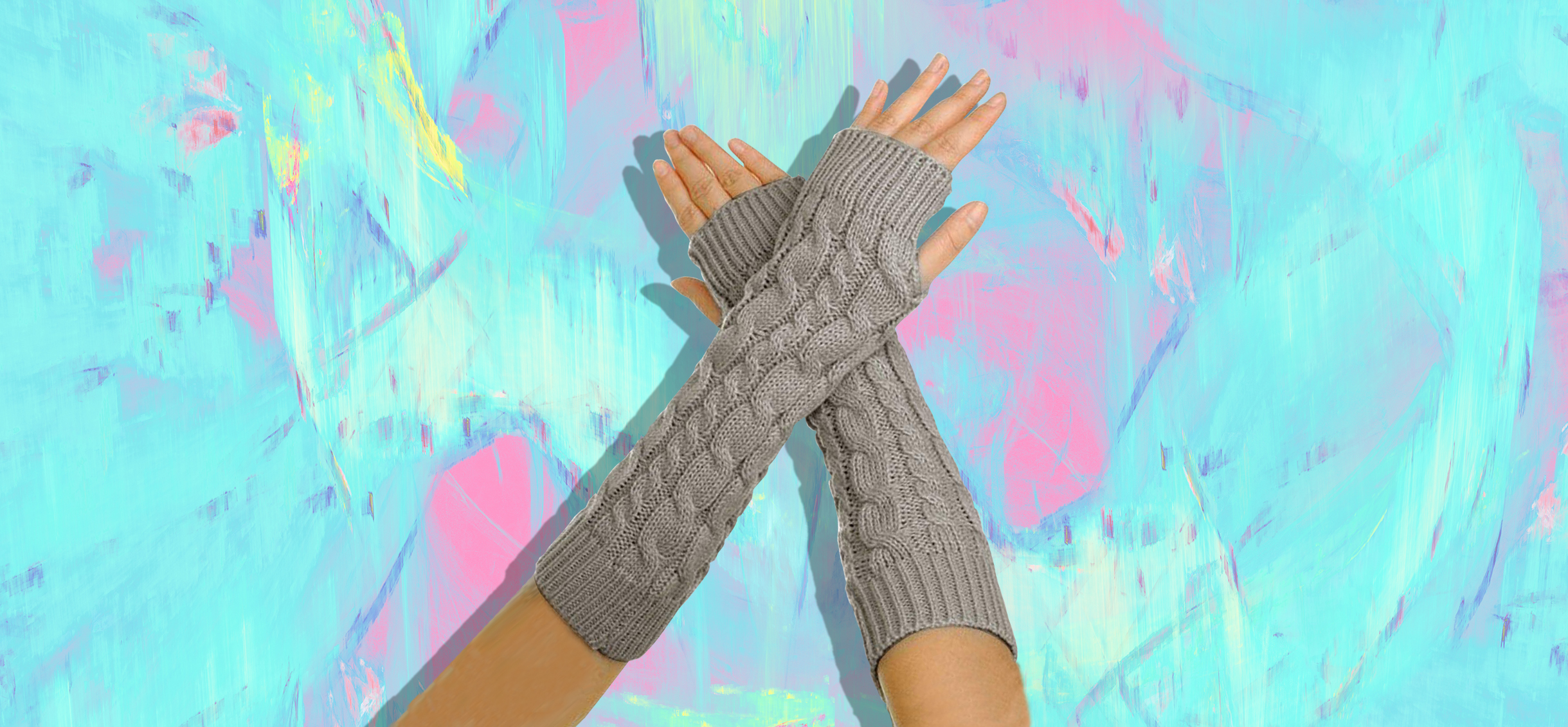 11 Products You Need to Stay Warm in Your Ridiculously Cold Office