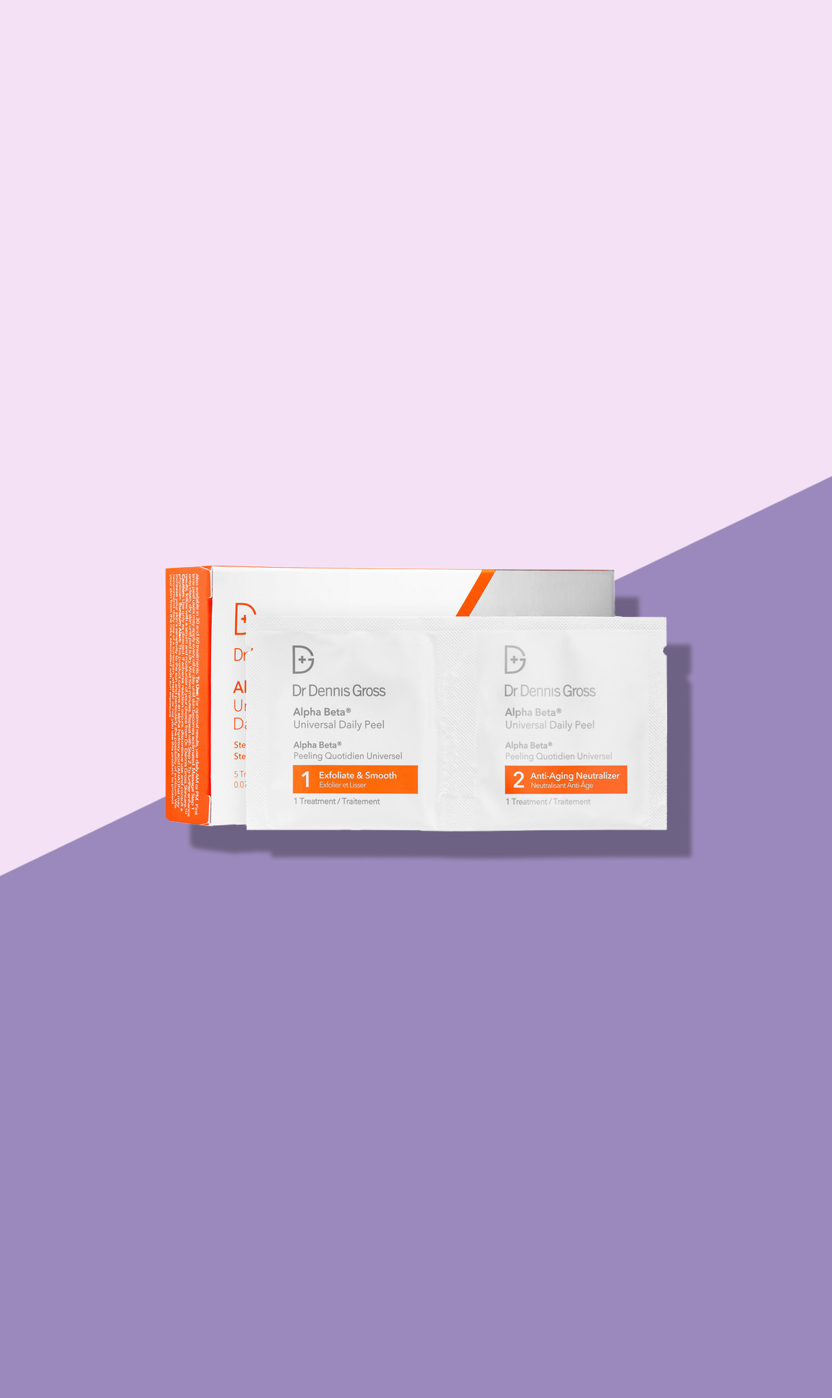 The Best Glycolic Acid Pads For Quick and Easy At-Home Exfoliation