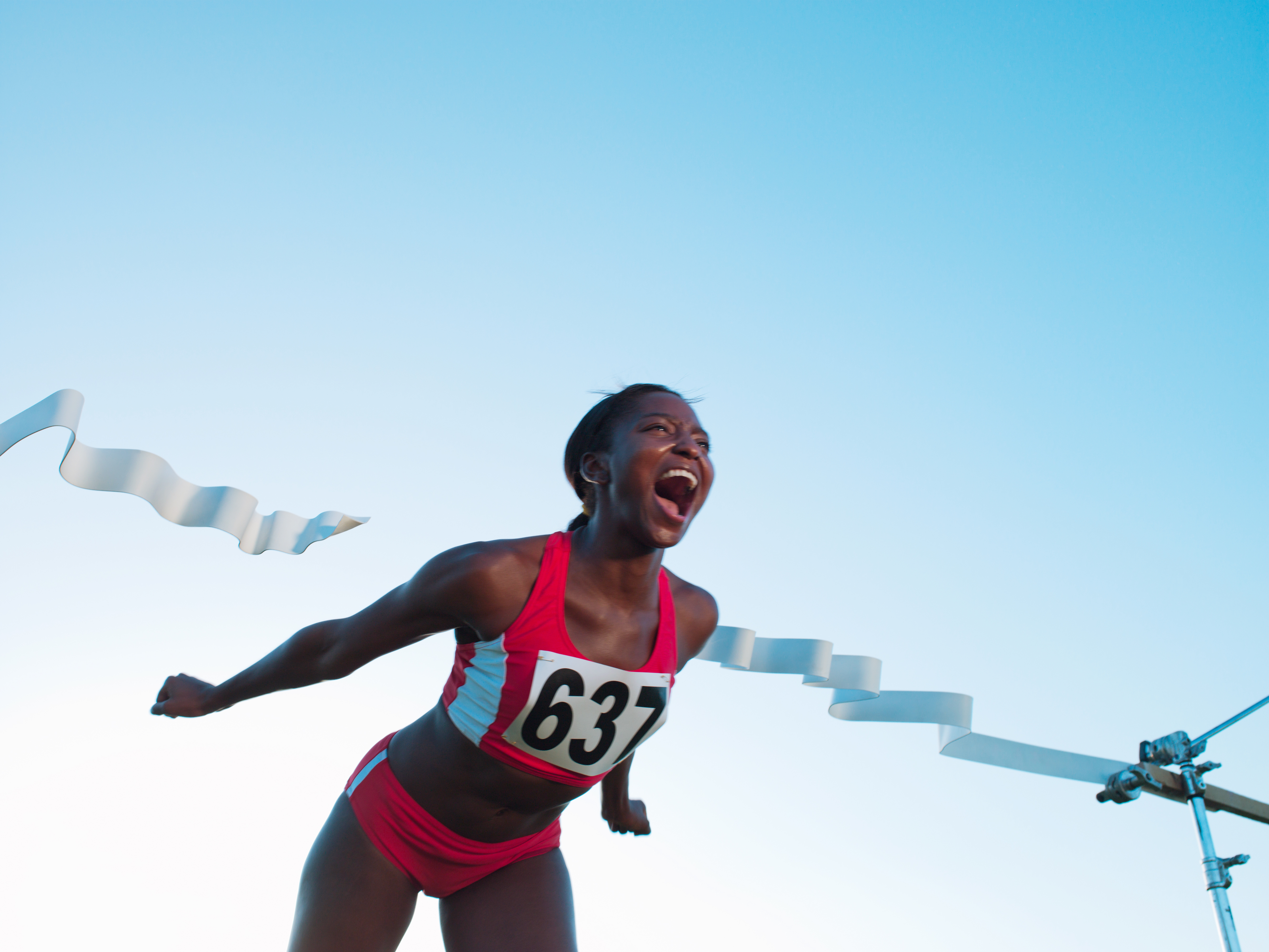 9 Ways to Fast-Track Your Fitness Goals