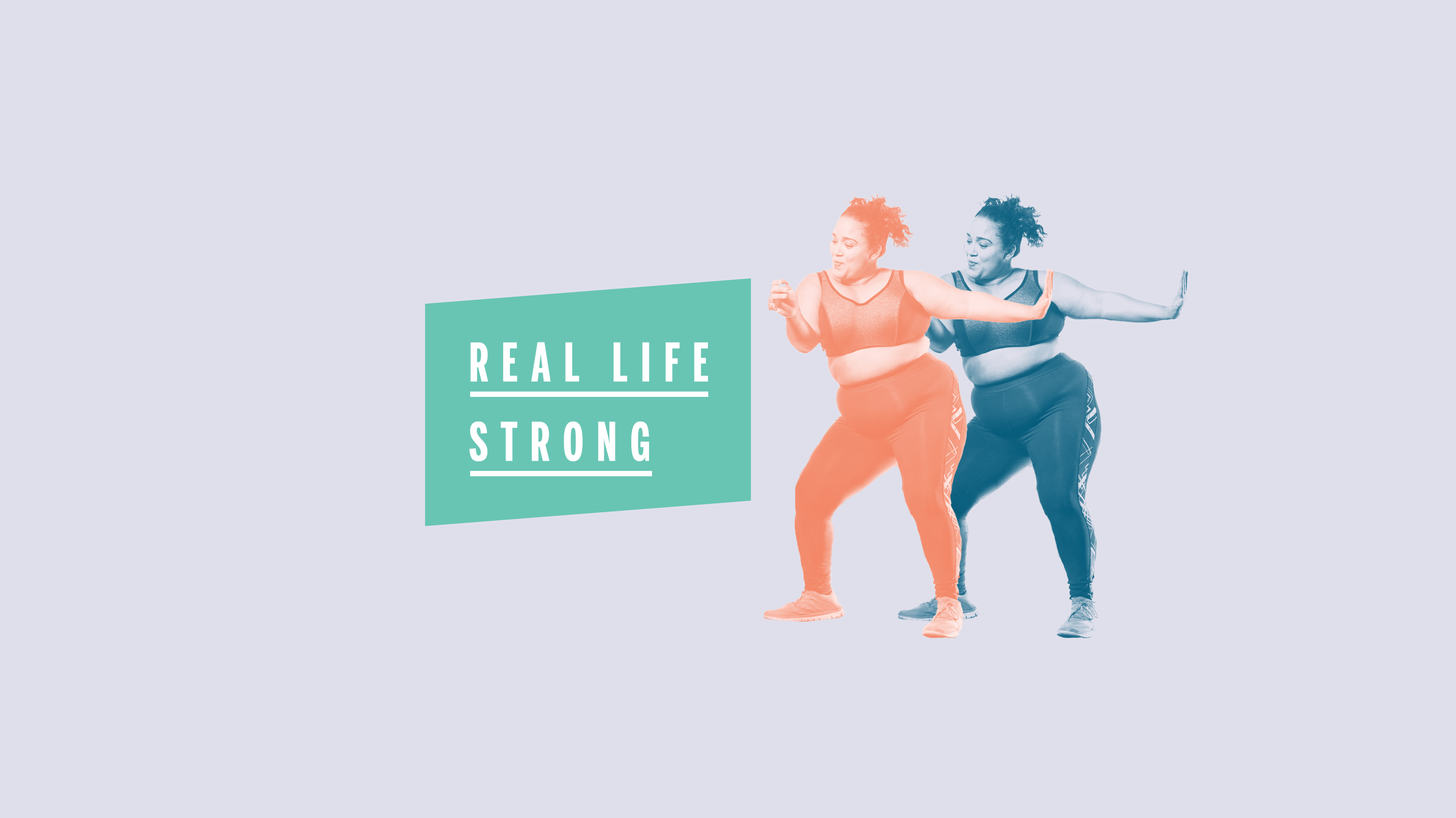 jessie-diaz-real-life-strong