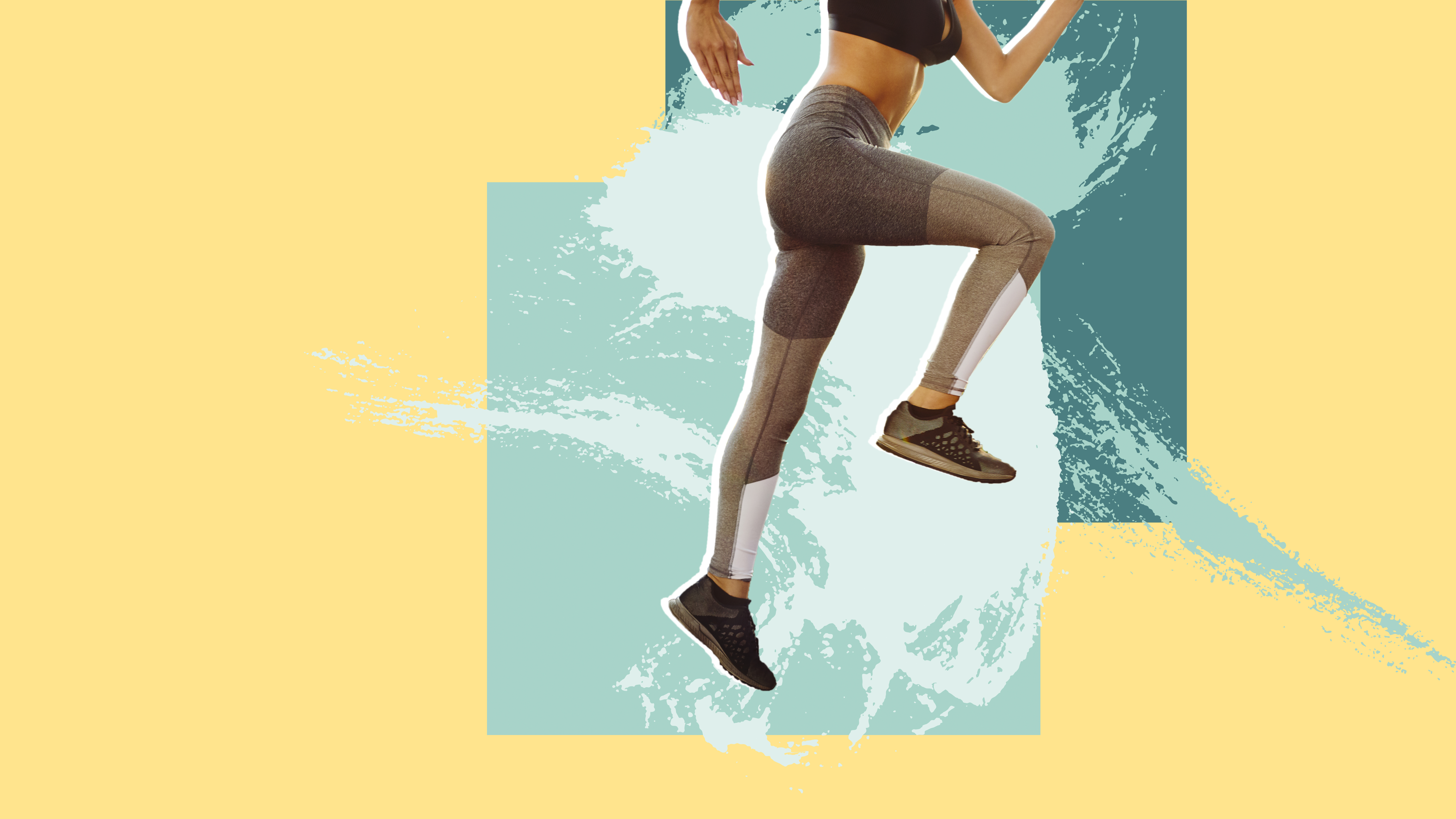 5fcad9a3a3 The Best Running Leggings for Women