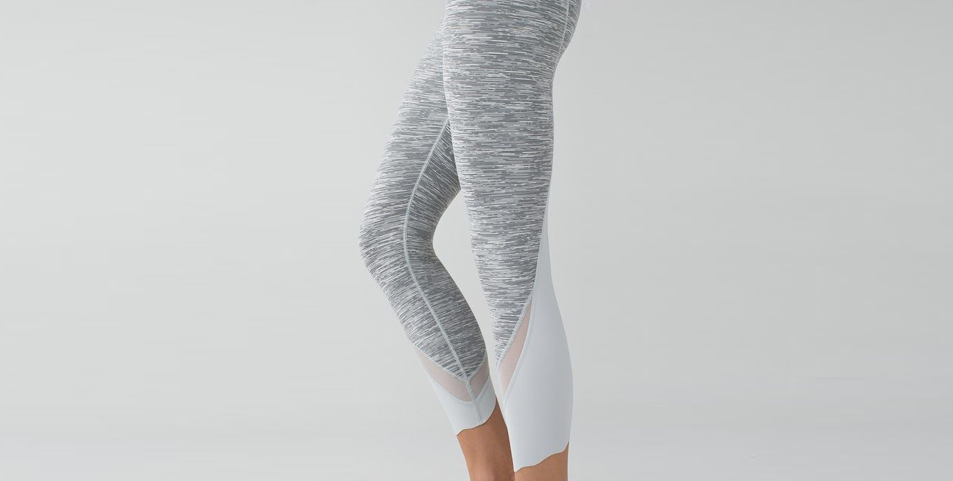 eb08595294bc7 These Leggings Have Been Shared More Than 213,000 Times on Pinterest