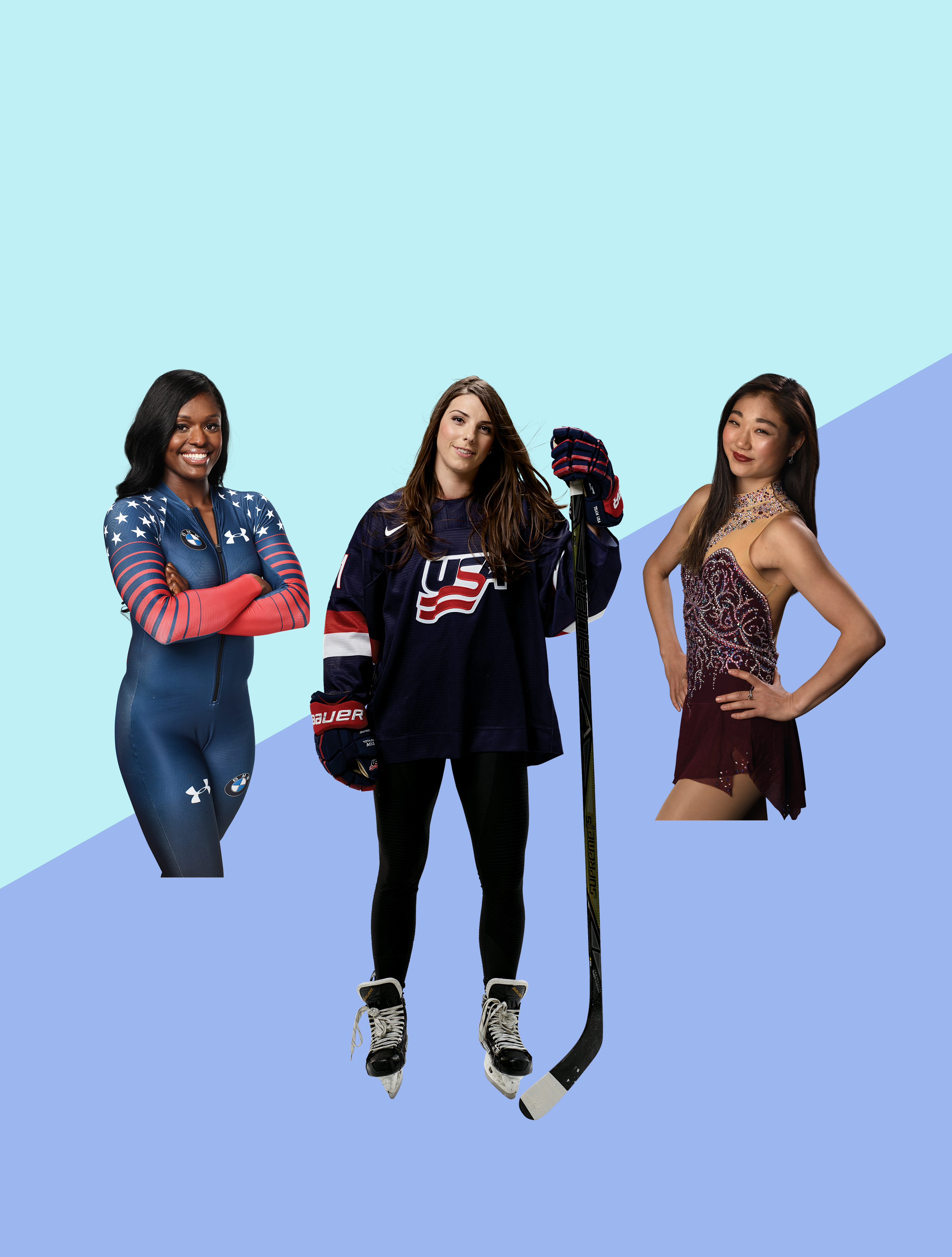 olympic-lessons-feature