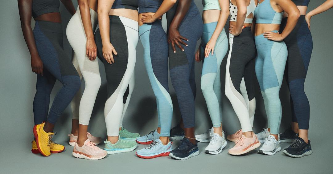 outdoor-voices-nordstrom-launch