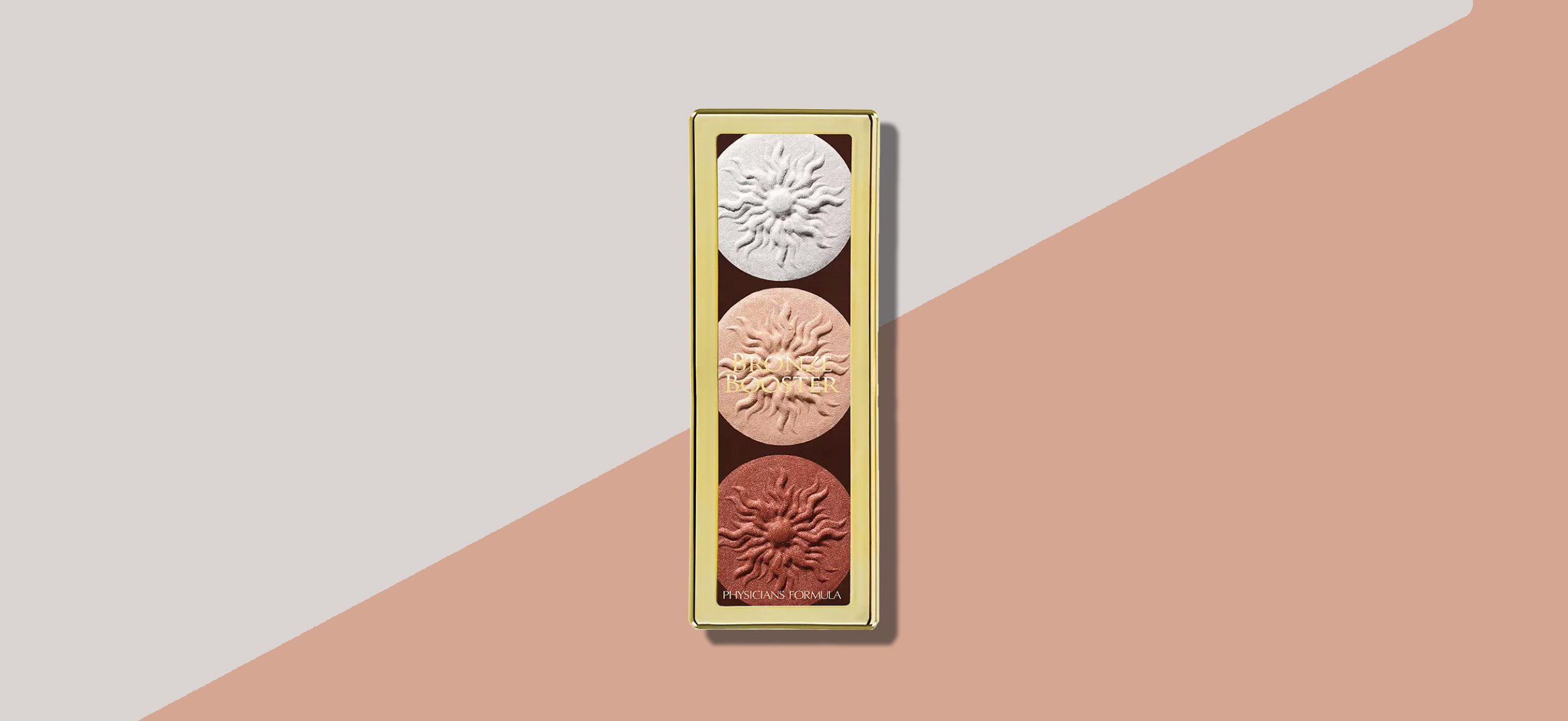 The Best Drugstore Highlighters, According to Makeup Artists