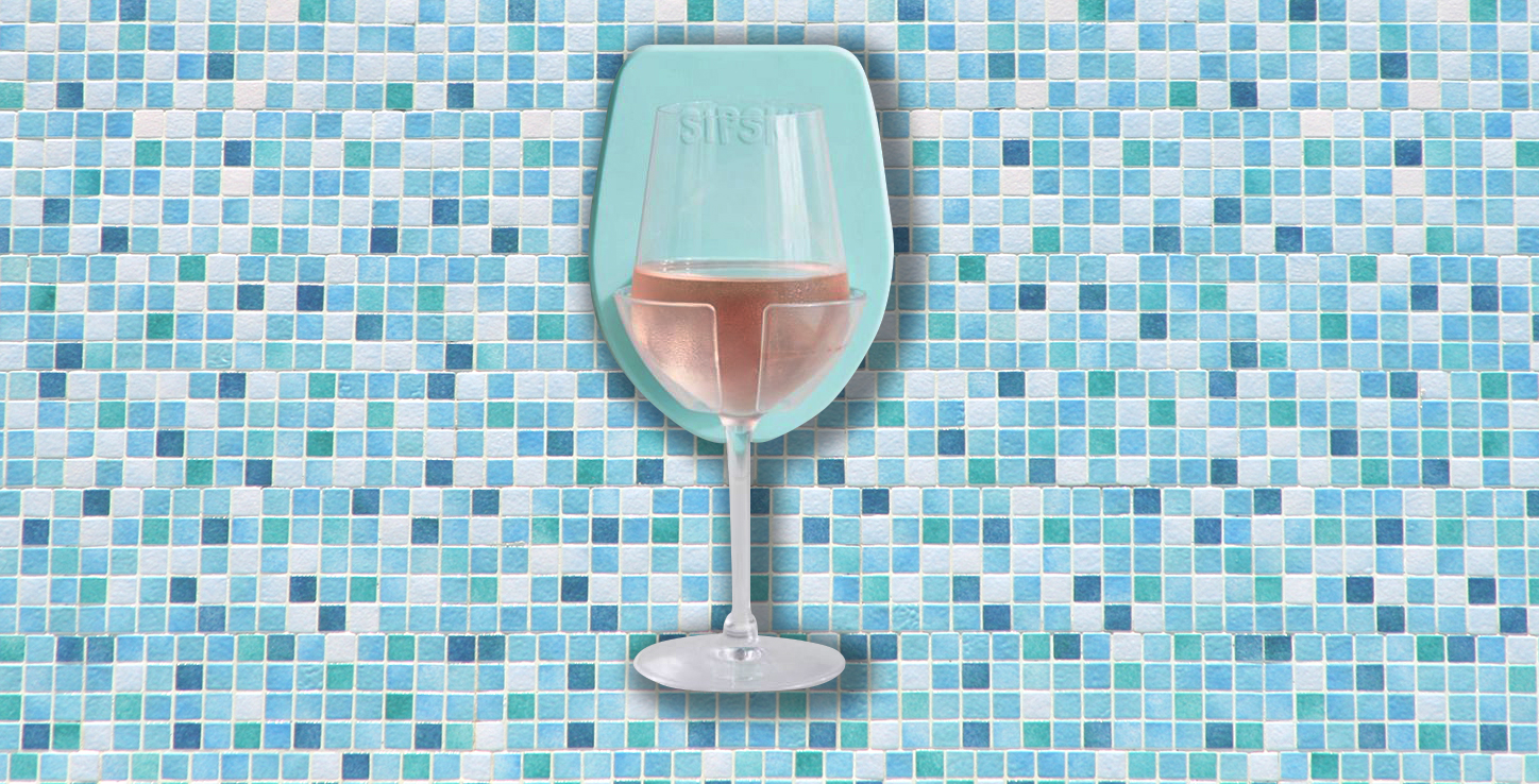 sipski-shower-wine-glass-holder