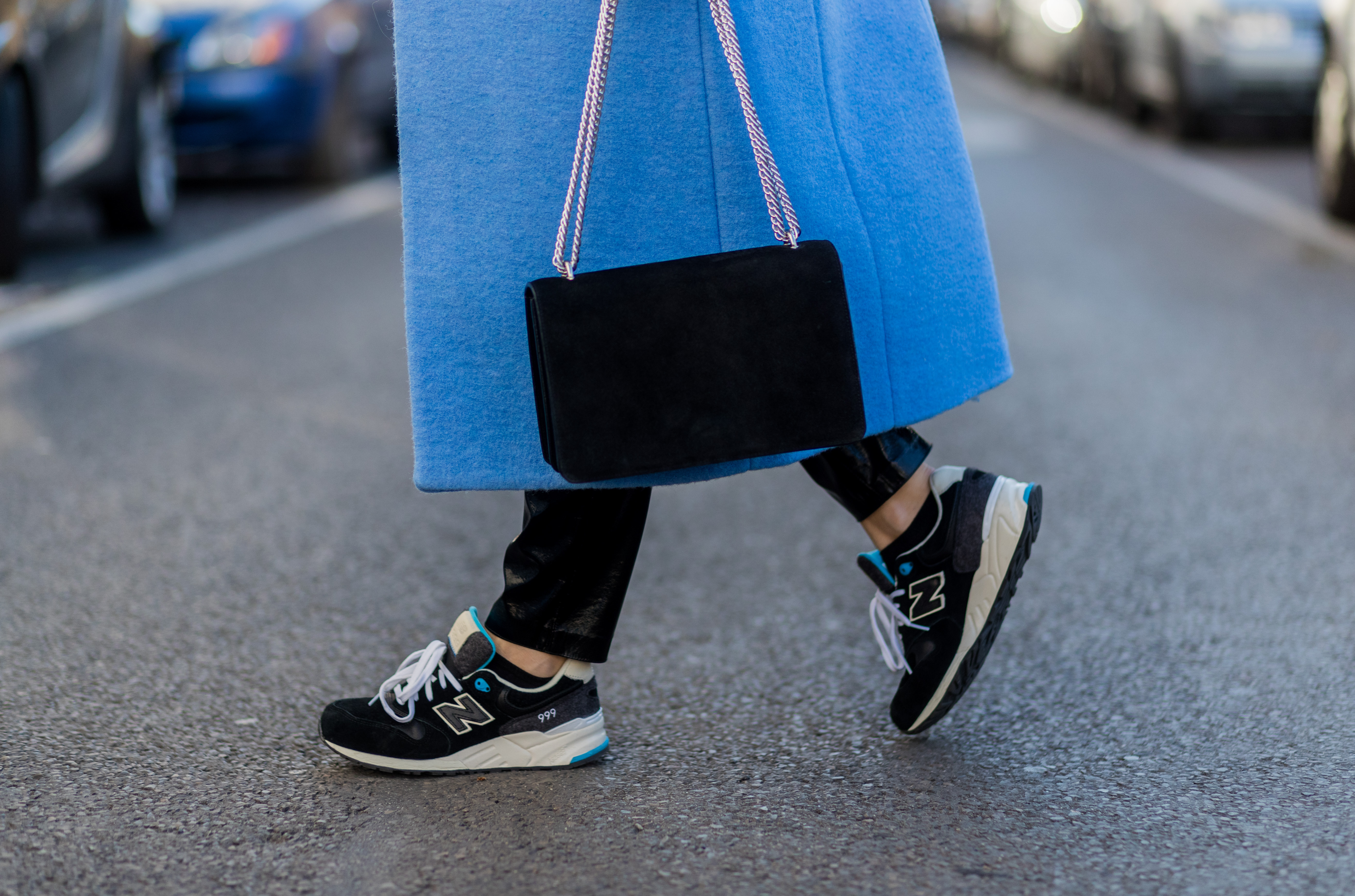 The 20 Most Comfortable Sneakers You Can Walk All Day In, According to Customer Reviews
