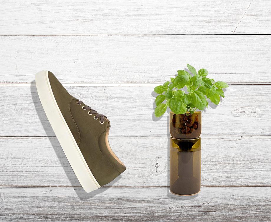 7 Sustainable Gifts That Are as Cute as They Are Eco-Friendly