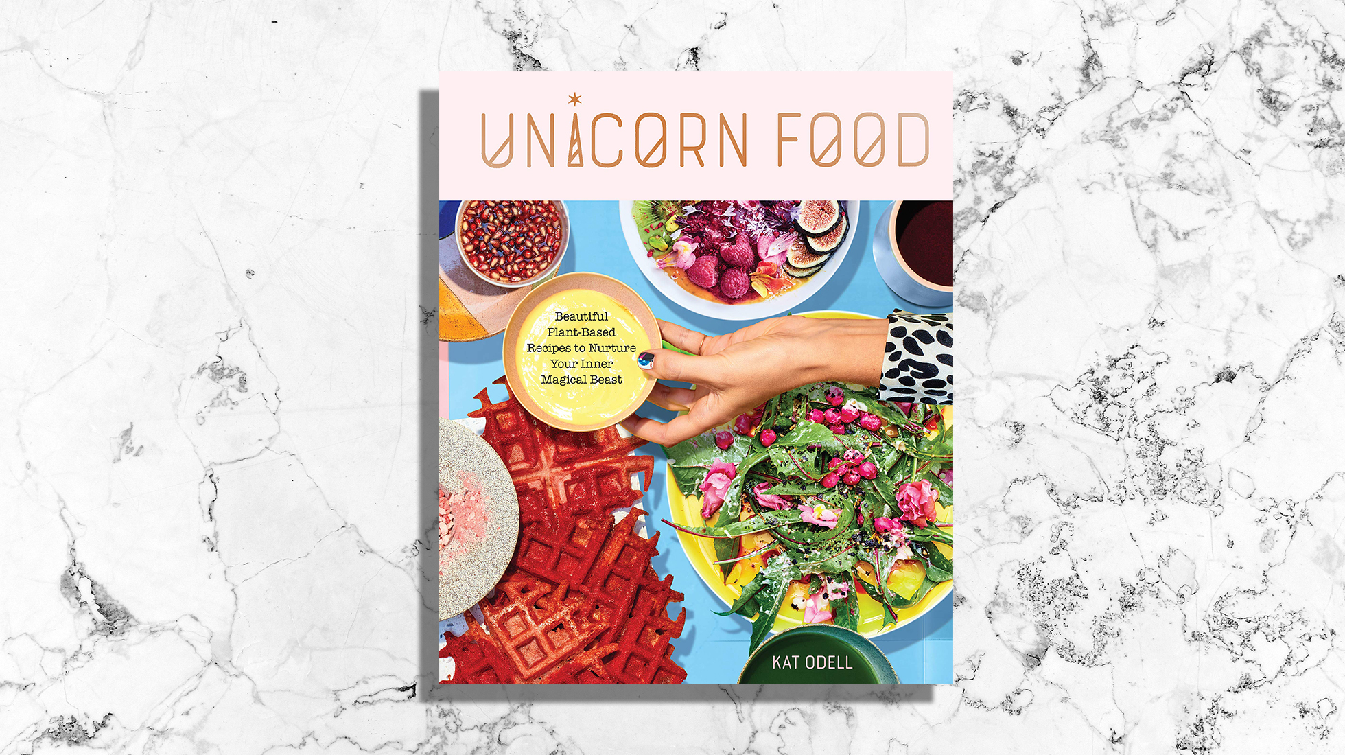 The 11 Best Healthy Cookbooks to Give as Gifts This Year