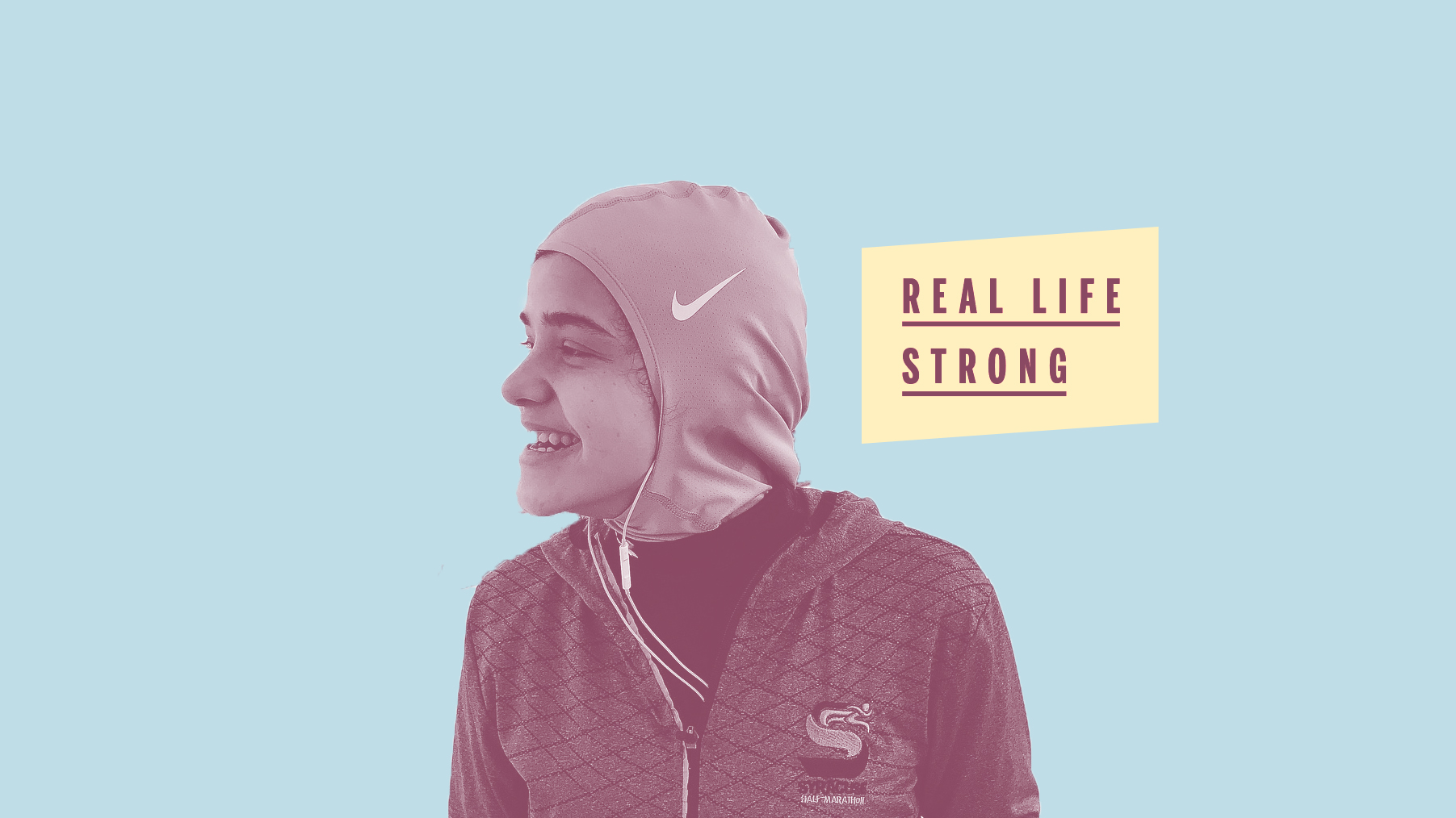 zahra-arabzada-real-life-strong