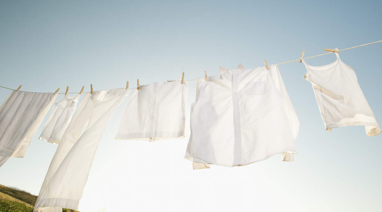 clothesline-laundry-air-dry