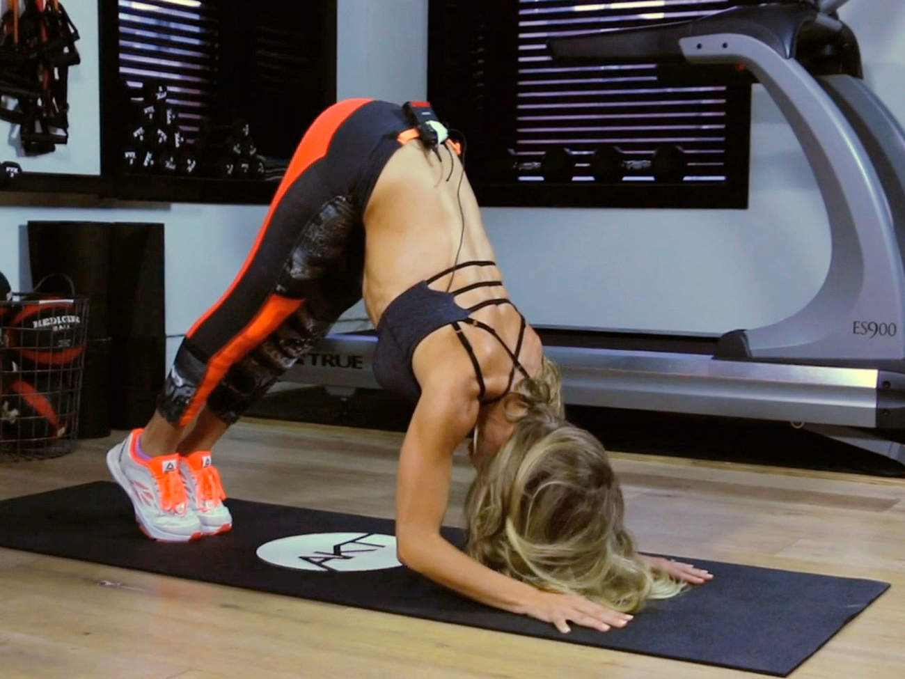 pike-push-up-video