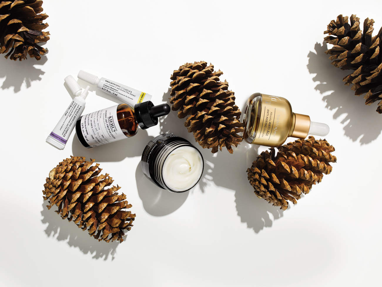 natural-skin-saver-pine-cones