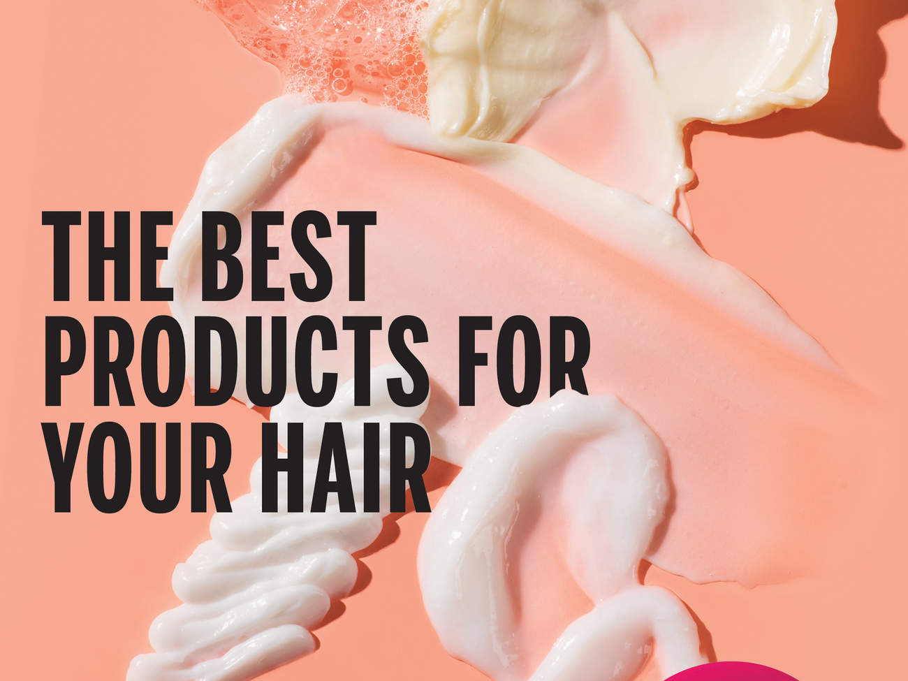 best products for hair