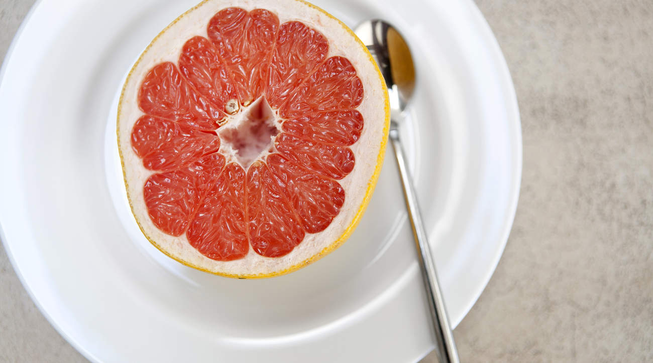grapefruit-main-course