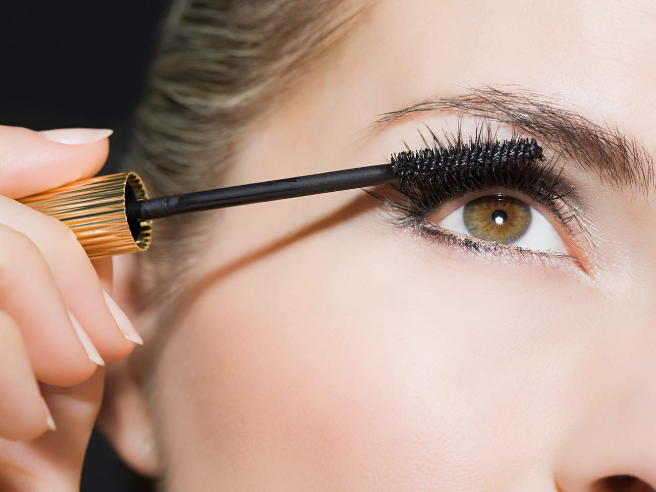lash-booster-mascara-eyelash