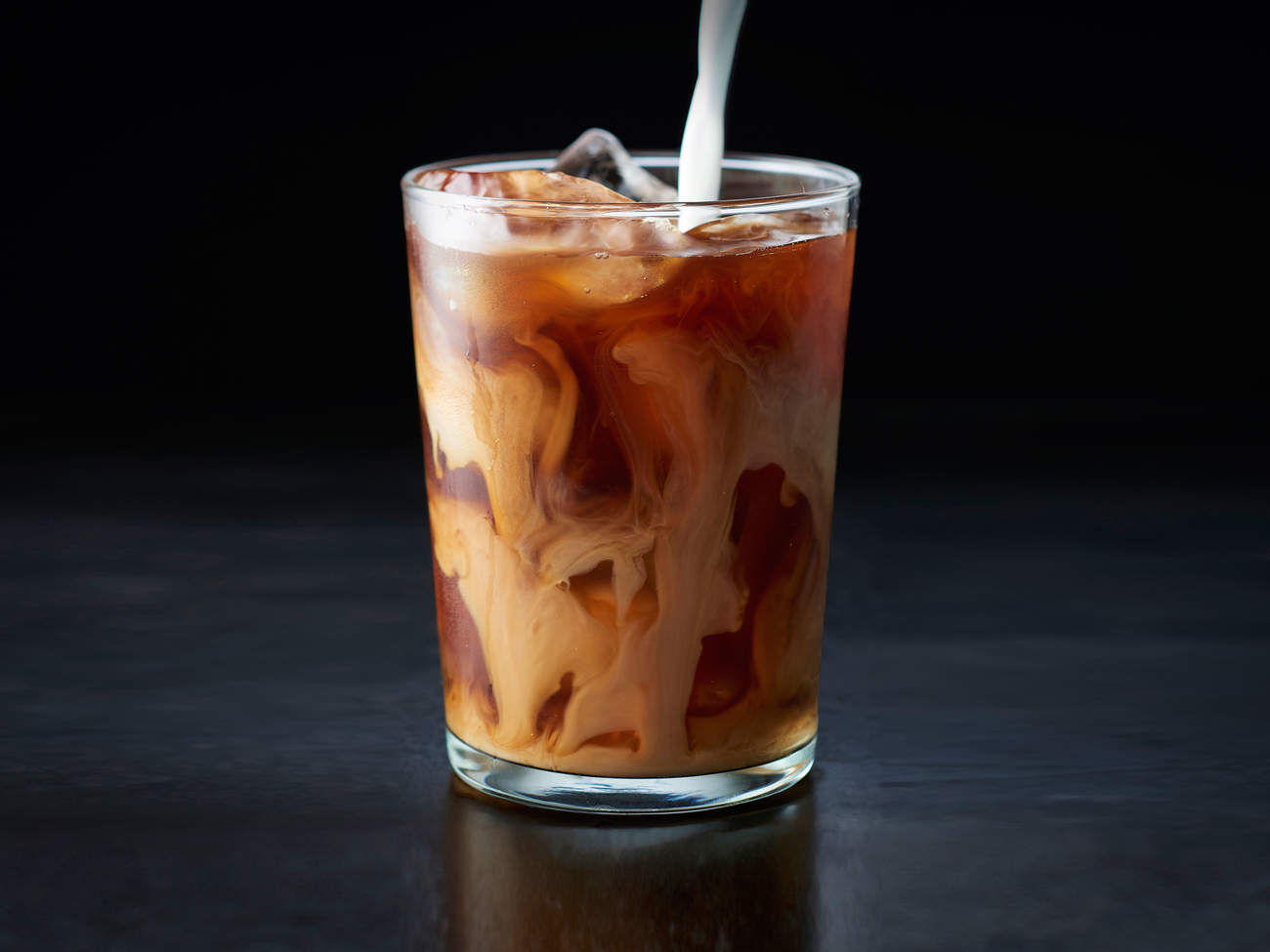 foodie-obcessed-cold-brew