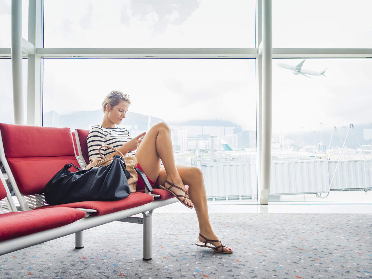 airport-travel-flying