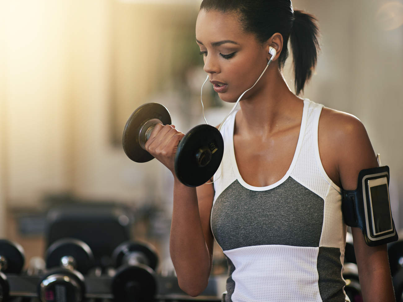 metabolism-intro-weight-lifting
