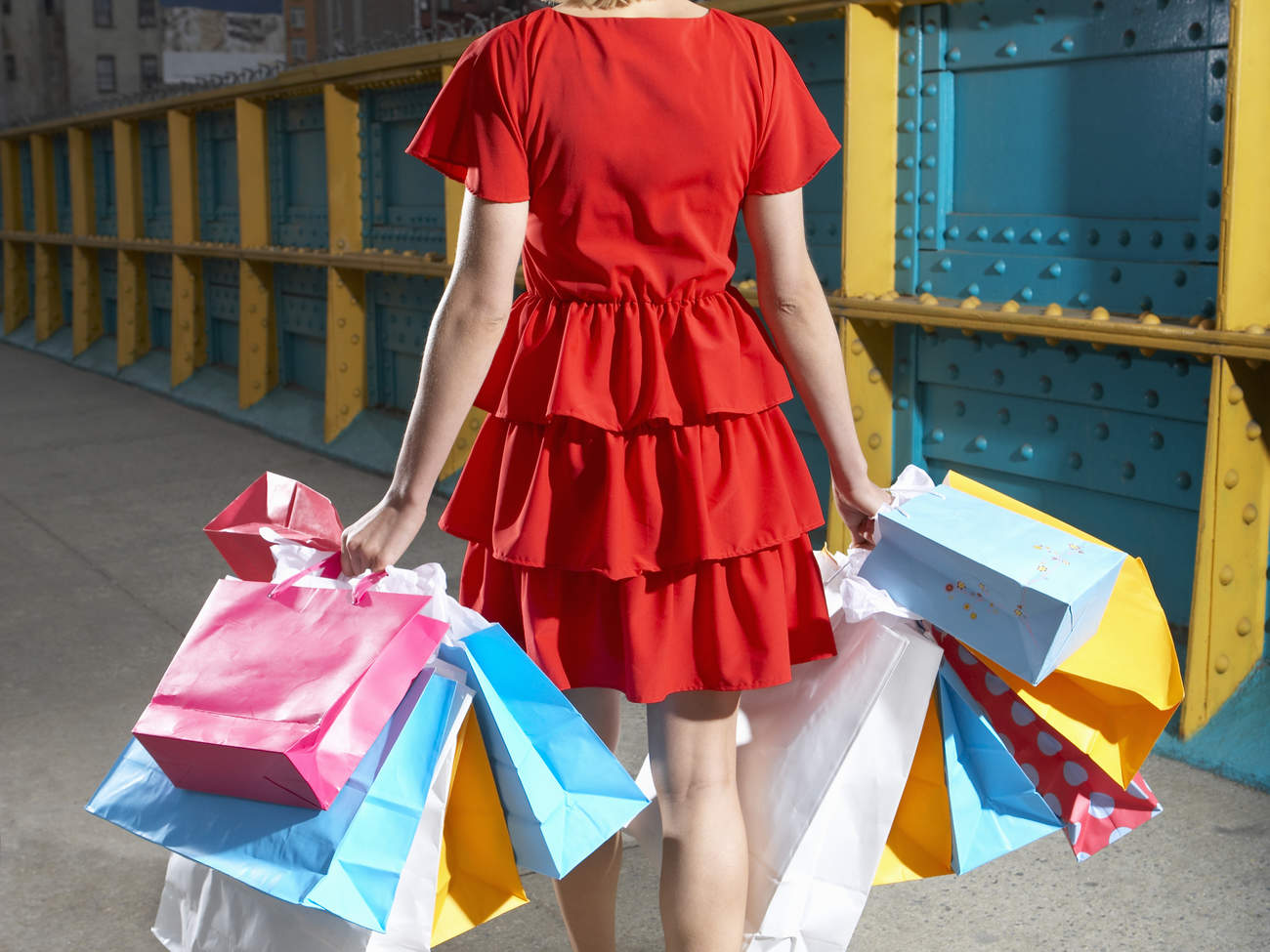 healthy-gift-guide-tout-shopping