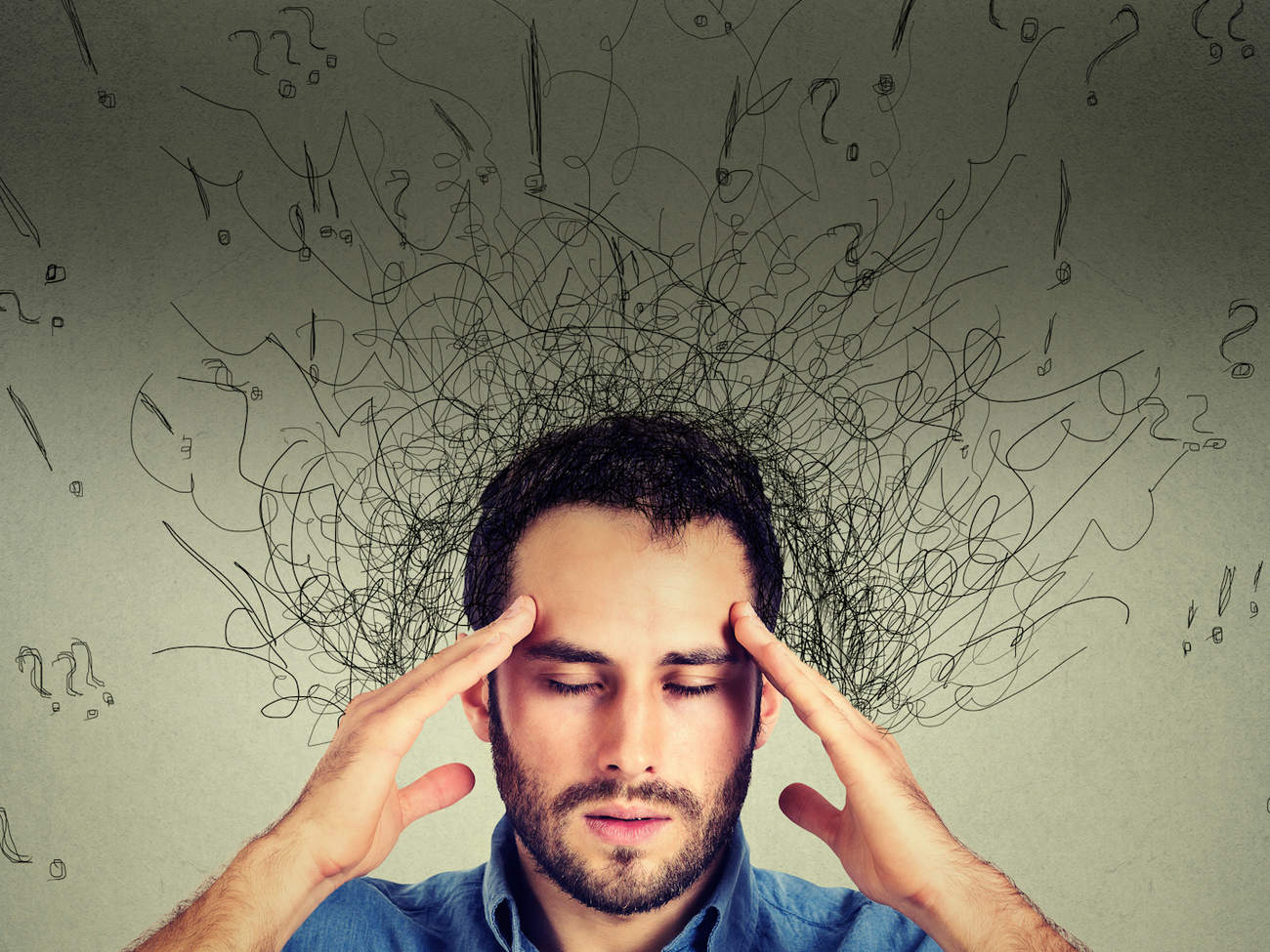 5-things-you-dont-know-about-adult-adhd-