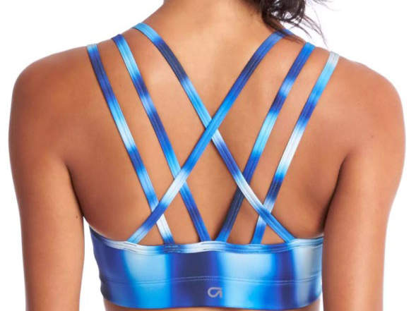 The Best Sports Bras For Big Breasts - Health-1747