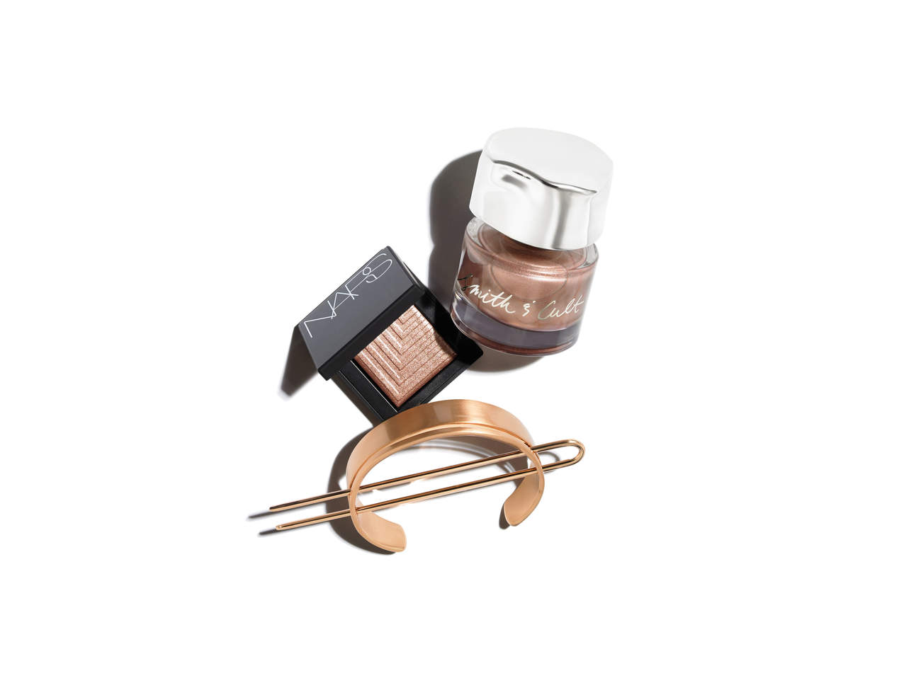 rose-gold-products