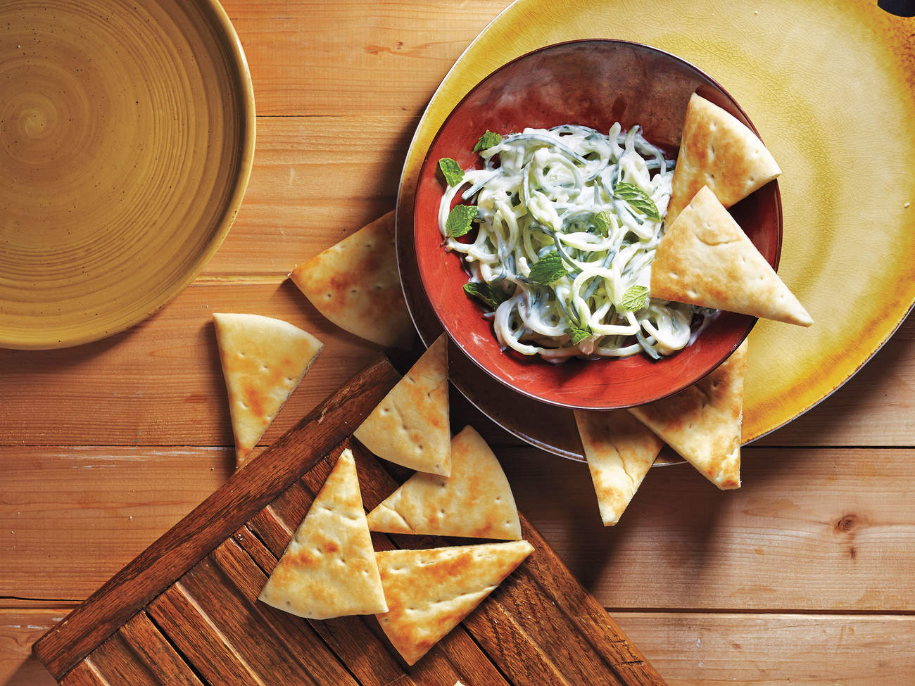 cucumber-tzatziki-noodles-made-healthy