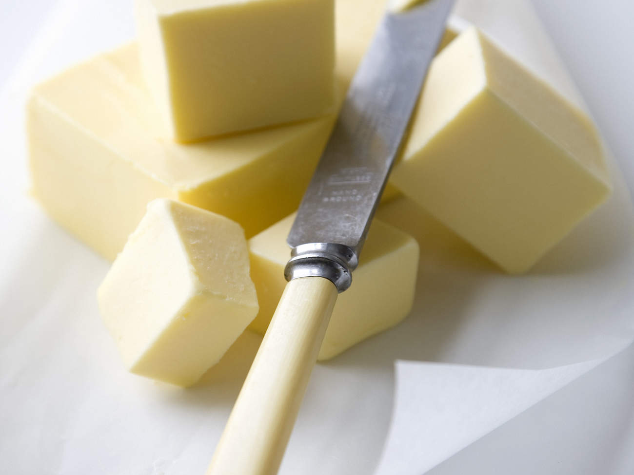 confirmed-saturated-fat-bad-butter