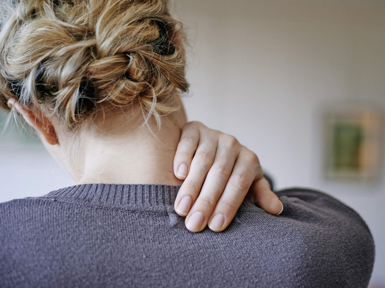 fibromyalgia-joint-pain