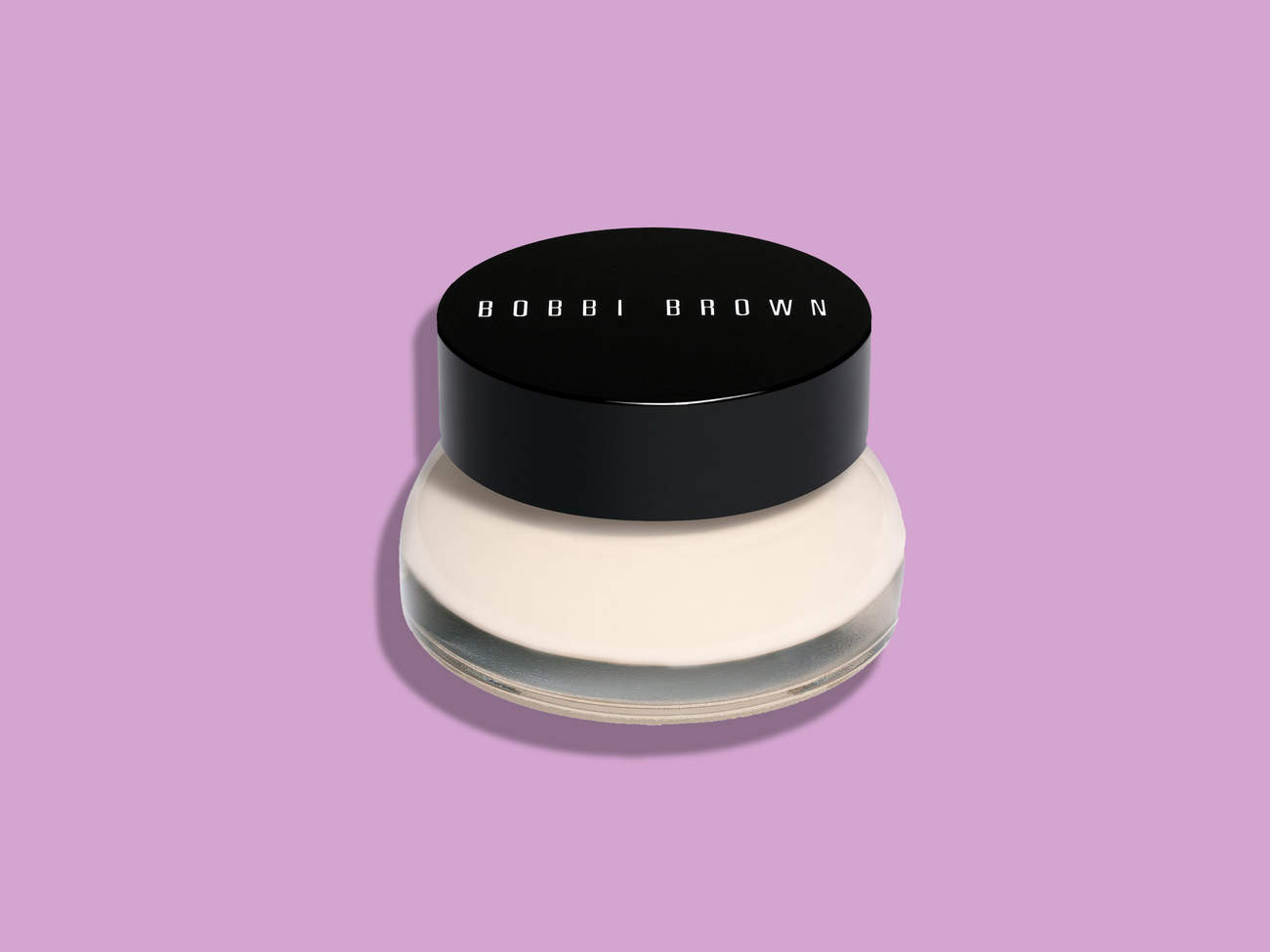 bobbi-brown-anti-aging-foundation