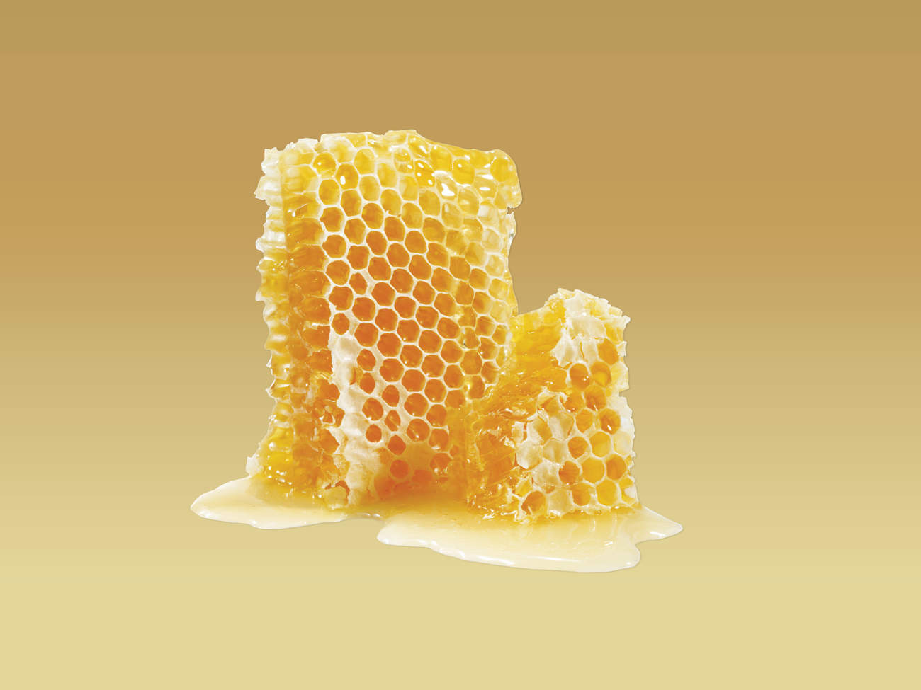 honey-products-guide