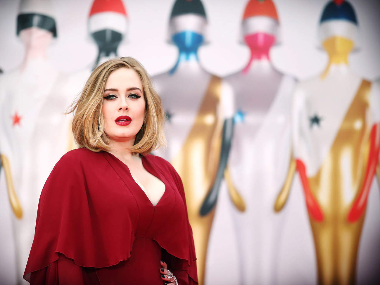 how-adele-compares-to-the-average-working-mum-video