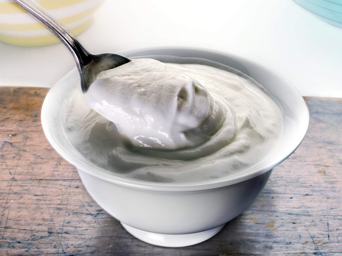 yq-by-yoplait-low-sugar-yogurt